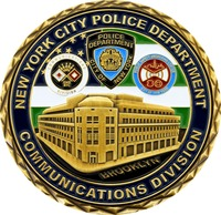 NYPD Brooklyn