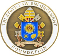 Tri State Law Enforcement Foundation - Back