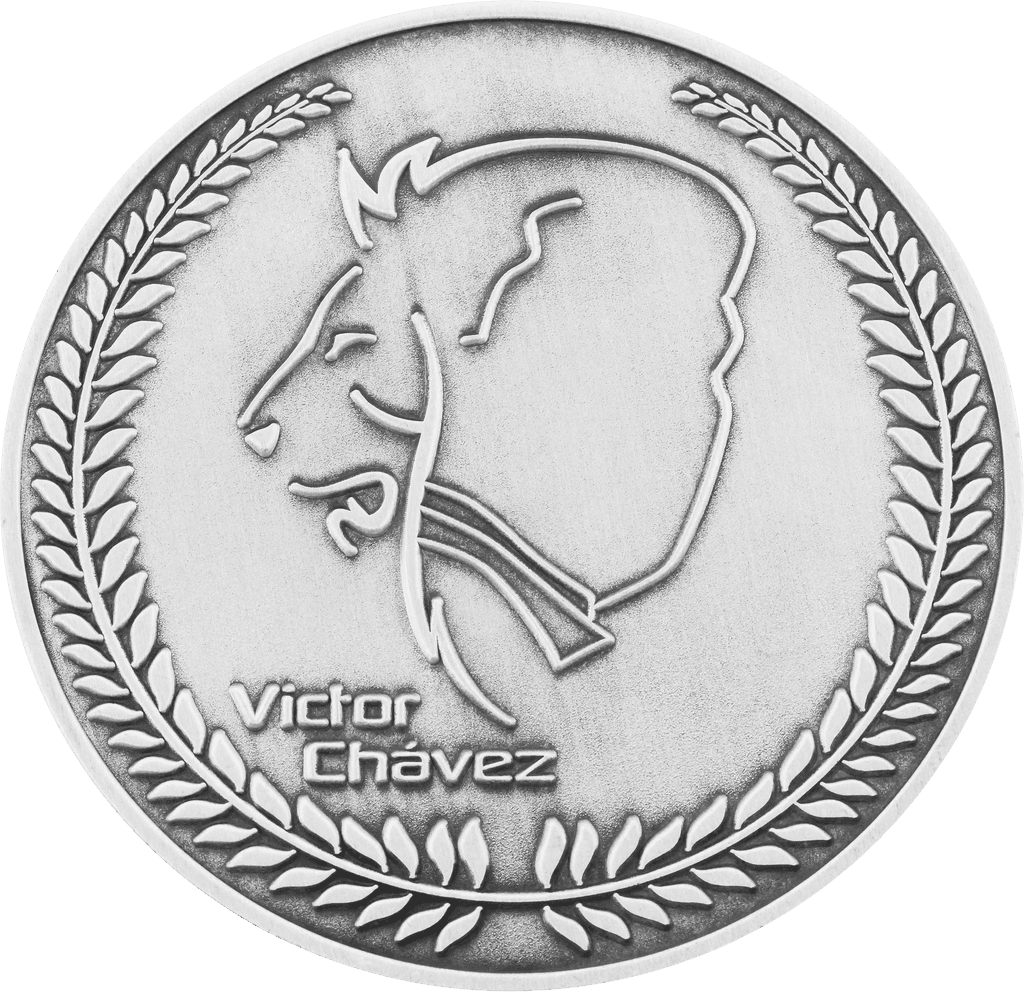 Custom Challenge Coins In 10 Days Or Less – Quotes of the Day